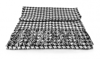 NYW-CF-SCARF-06-05-Black-White