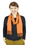 NYW-CF-SCARF-SC39-07-Orange
