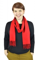 NYW-CF-SCARF-Z19-04-Red