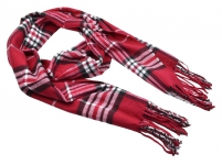 NYW-CF-Scarves-07-01-Red