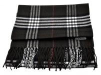 NYW-CF-Scarves-07-03-Black