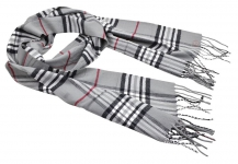 NYW-CF-Scarves-07-09-Grey