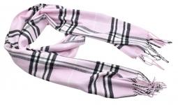 NYW-CF-Scarves-07-13-Pink