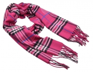 NYW-CF-Scarves-07-16-Rose