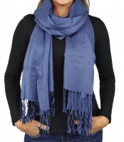 NYW-LS-Scarves-Denim