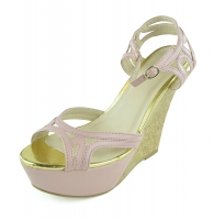 QS-SHOE-FINDER221-Pink-6