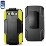 RKO-CELL-SLCPC09-SAMI9300BKYL-Black/Yellow