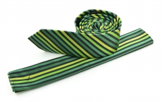 SG-TIE-20-9023-B-Green