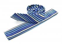 SG-TIE-20-9023-C-Blue