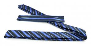 SG-TIE-20-9024-A-Blue