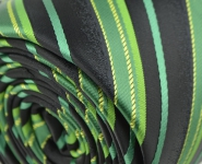 SG-TIE-20-9024-G-Green