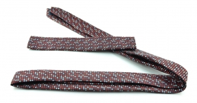 SG-TIE-20-9025-A-Red
