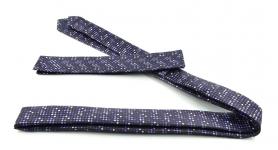 SG-TIE-20-9025-B-Purple