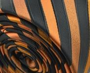 SG-TIE-20-9026-A-Orange