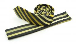 SG-TIE-20-9026-B-Yellow