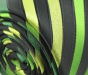 SG-TIE-20-9026-E-Green