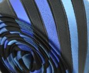 SG-TIE-20-9026-J-Blue