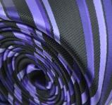 SG-TIE-20-9027-A-Purple