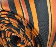 SG-TIE-20-9027-H-Orange