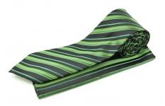 SG-TIE-35-8171-G-Green