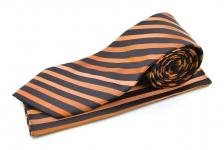 SG-TIE-35-8173-A-Orange