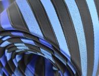 SG-TIE-35-8173-J-Blue