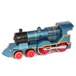 SI-MC-55692-Blue