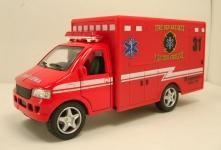 SI-MC-55875-Red