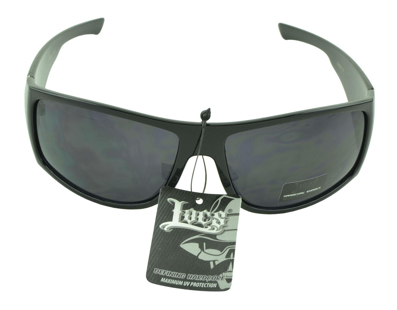 Belle Donne-Kids Sunglasses Fashion Children eyewear 100% UV Protection-Gray