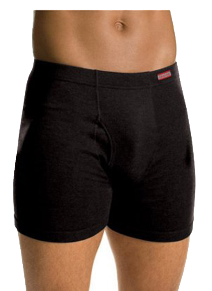HANES - BOXERS - SPORT INSPIRED - CAMO - 5PACK - SMALL - S