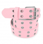 BBT-BELT-3039-LPink/Large