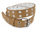 BBT-BELT-3039-Tan/Large