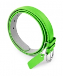 BBT-BELT-JBT188-FLGreen/L
