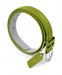 BBT-BELT-JBT188-VineGreen/L