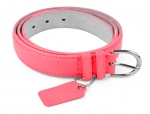 BBT-BELT-JBT188-Watermelon/L