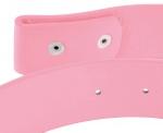 BBT-BELTS-555-Pink-L