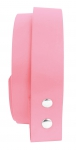 BBT-BELTS-555-Pink-XL