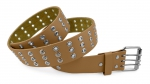 BBT-BELTS-805-Tan/Large