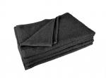 CA-TOWELS-SALON-TS402BK-BLK