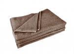 CA-TOWELS-SALON-TS401BR-BRN