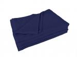CA-TOWELS-SALON-TS403BL-BLU