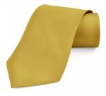 DB-P-Tie35-Gold