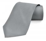 DB-P-Tie35-Gray