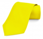 DB-P-Tie35-Yellow