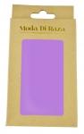 MDR-SZ-Hanky-Lilac