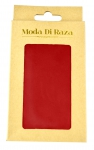 MDR-SZ-Hanky-RED
