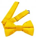 MDR-BTIE-45-Yellow