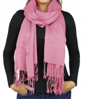 NYW-LS-Scarves-LightPink