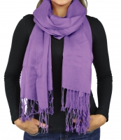 NYW-LS-Scarves-Purple