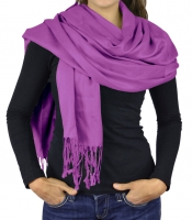 SP-Pashmina-DarkOrchid